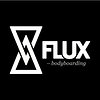 Flux Bodyboarding