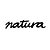 naturaselection