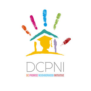 Profile picture for DCPNI