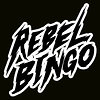 Underground Rebel Bingo Club