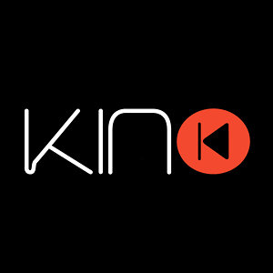 Profile picture for Kino Productions