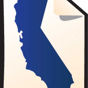 Profile picture for healthycal.org