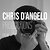 Chris D'Angelo Productions