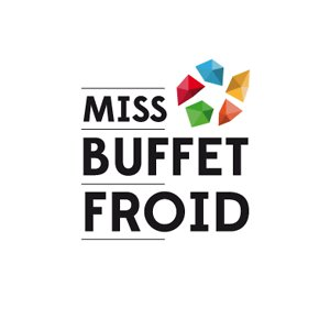 Profile picture for Miss Buffet froid