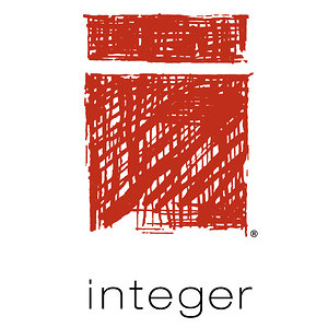 Profile picture for The Integer Group