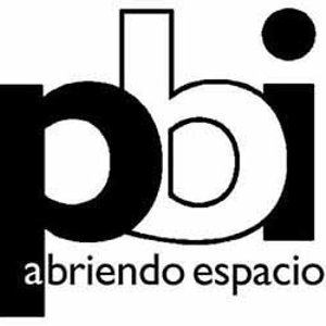 Profile picture for PBI México