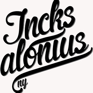 Profile picture for Incksalonius
