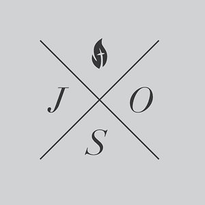 Profile picture for JSO Media