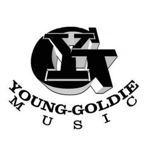 Profile picture for Lloyd- Young Goldie
