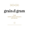 Grain &amp; Gram