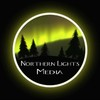 Northern Lights Media