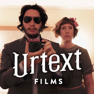 Profile picture for Urtext Films