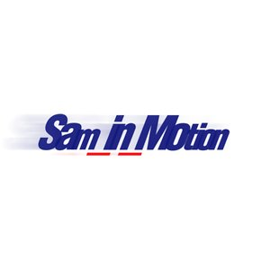 Profile picture for Sam_in_Motion