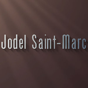 Profile picture for Jodel Saint-Marc