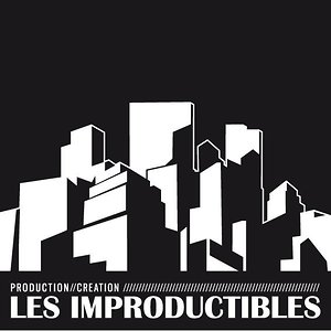 Profile picture for Les Improductibles