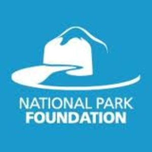 Profile picture for National Park Foundation