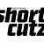 Shortcutz Amsterdam