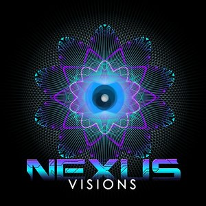 Profile picture for NexusVisions