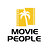 moviepeople