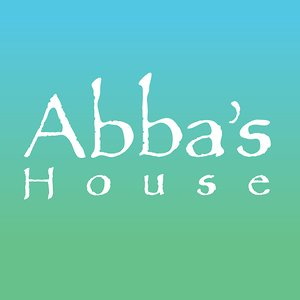 Profile picture for Abba's House