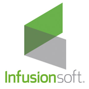 Profile picture for Infusionsoft
