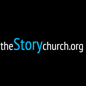 Profile picture for the Story Church