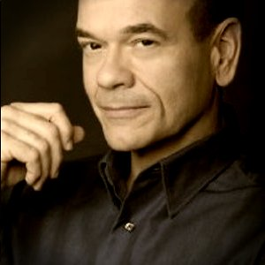 Profile picture for Robert Picardo