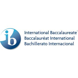 Profile picture for International Baccalaureate