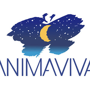 Profile picture for AnimaViva Productions