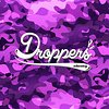 Droppers Videomaking