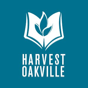 Profile picture for Harvest Bible Chapel