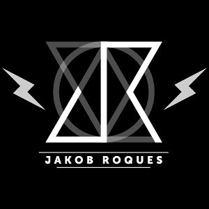 Profile picture for Jakob Roques