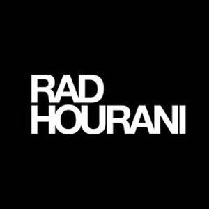 Profile picture for RAD HOURANI