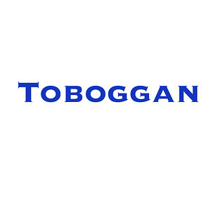 Profile picture for Toboggan