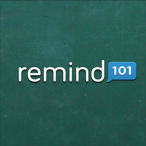 Profile picture for remind101