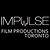 Impulse Film Productions Inc.