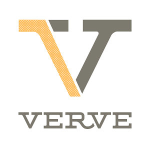 Profile picture for Verve Coffee Roasters