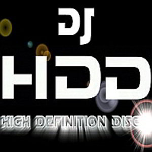Profile picture for djhdd