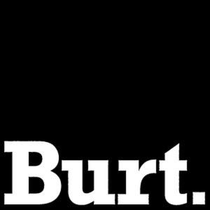 Profile picture for Burt