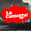 La Camorra