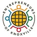 Entrepreneurs of Knoxville