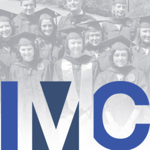 Profile picture for WVU IMC