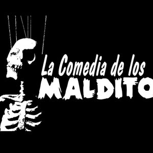 Profile picture for La Comedia de los Malditos
