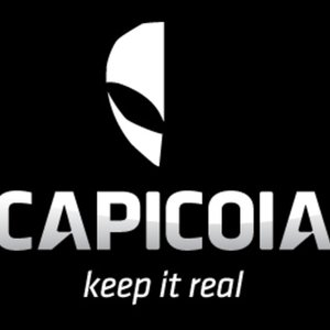 Profile picture for Capicoia