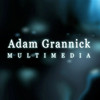 Adam Grannick Multimedia