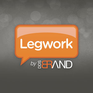 Profile picture for Legwork Software
