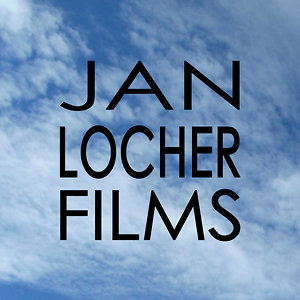 Profile picture for Jan Locher