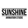 sunshine animation