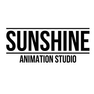 Profile picture for sunshine animation
