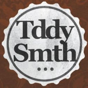 Profile picture for Teddy Smith & the Foreigners